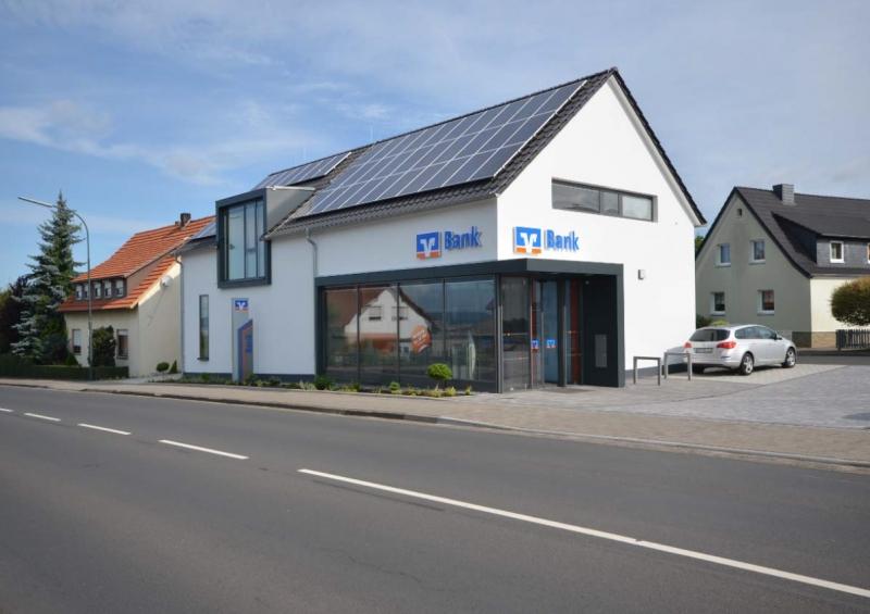 genossenschaftsbank_bild9