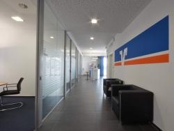 genossenschaftsbank_bild2