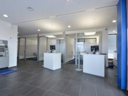 genossenschaftsbank_bild3