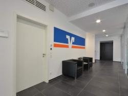 genossenschaftsbank_bild4