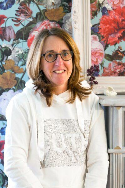 Sonja Herber